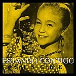 Marisol Estando Contigo - Single