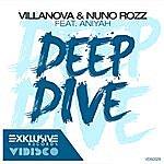 Villanova Deep Dive