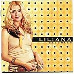 Liliana Recomeço