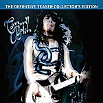 Tommy Bolin The Definitive Teaser (Collector's Edition)