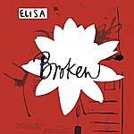 Elisa Broken