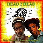 Max Romeo Head 2 Head