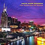 The Anita Kerr Singers The Nashville Hit Sound