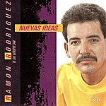 Gilberto Santa Rosa Nuevas Ideas