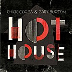 Chick Corea Hot House