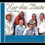 Truck Stop Nur Das Beste - Aus Den Jahren 1988 - 92