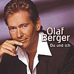 Olaf Berger Du Und Ich