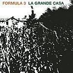 Formula 3 La Grande Casa