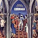 Schola Cantorum Coromagia