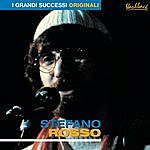 Stefano Rosso Stefano Rosso