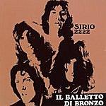 Il Balletto Di Bronzo Sirio 2222