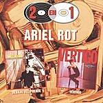 Ariel Rot Debajo Del Puente - Vertigo
