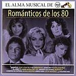 Marisela El Alma Musical De Rca