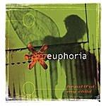 Euphoria Beautiful My Child