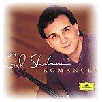 Gil Shaham Violin Romances