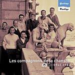 Les Compagnons De La Chanson Heritage - Florilège - Polydor / Philips (1962-1983)