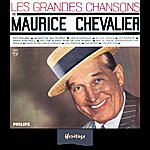 Maurice Chevalier Heritage - A L'alhambra - 1956
