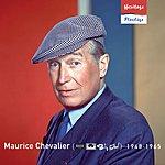 Maurice Chevalier Heritage - Florilège - 1948-1965