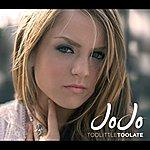 JoJo Too Little, Too Late (International Version)