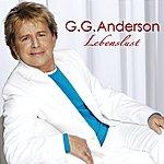 G.G. Anderson Lebenslust (Incl. Bonus-Track)