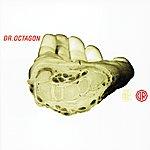 Dr. Octagon Dr Octagon (International Version)