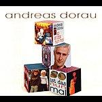 Andreas Dorau So Ist Das Nun Mal