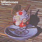 The Bluetones The Singles
