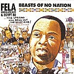 Fela Kuti Beasts Of No Nation/O.D.O.O.
