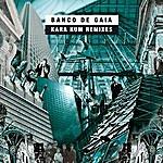 Banco De Gaia Kara Kum Remixes