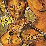 Fela Kuti Fela Anikulapo Kuti Vol.5