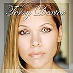 Terry Dexter Beautiful One (Radio Edit)
