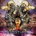Protest The Hero Sequoia Throne (Single)