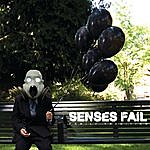 Senses Fail Family Tradition ((Single))