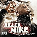 Killer Mike 2 Sides Feat. Shawty Lo