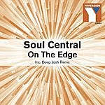 Soul Central On The Edge