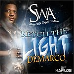 Demarco Ketch The Light - Single