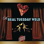 The Real Tuesday Weld I, Lucifer