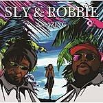 Sly & Robbie Amazing American Version