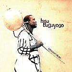 Issa Bagayogo Tassoumakan