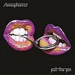 Stereophonics Pull The Pin (Digital Album)