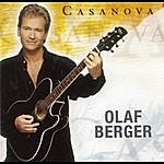 Olaf Berger Casanova