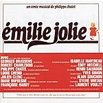 Georges Brassens Emilie Jolie