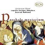 Capella Antiqua München Gregorian Chant: Paschale Mysterium