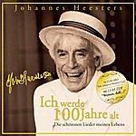 Johannes Heesters Ich Werde 100 Jahre Alt