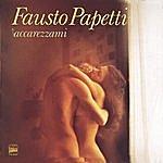 Fausto Papetti Accarezzami