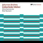 Peter Neumann Brahms: Liebeslieder - Walzer