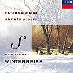 Peter Schreier Schubert: Winterreise