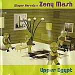 Wayne Horvitz Upper Egypt