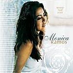 Monica Ramos Behind That Light