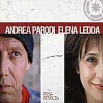 Andrea Parodi Rosa Resolza